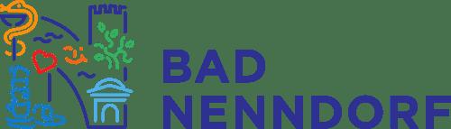 Citymanagement Bad Nenndorf